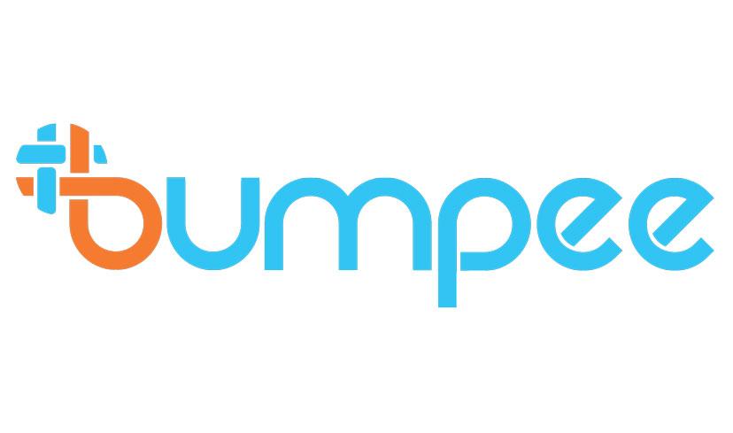 Bumpee