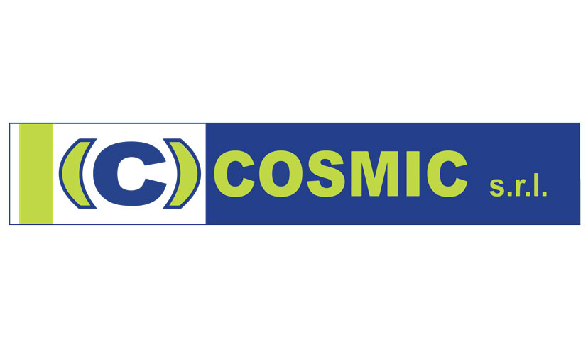 Cosmic Srl